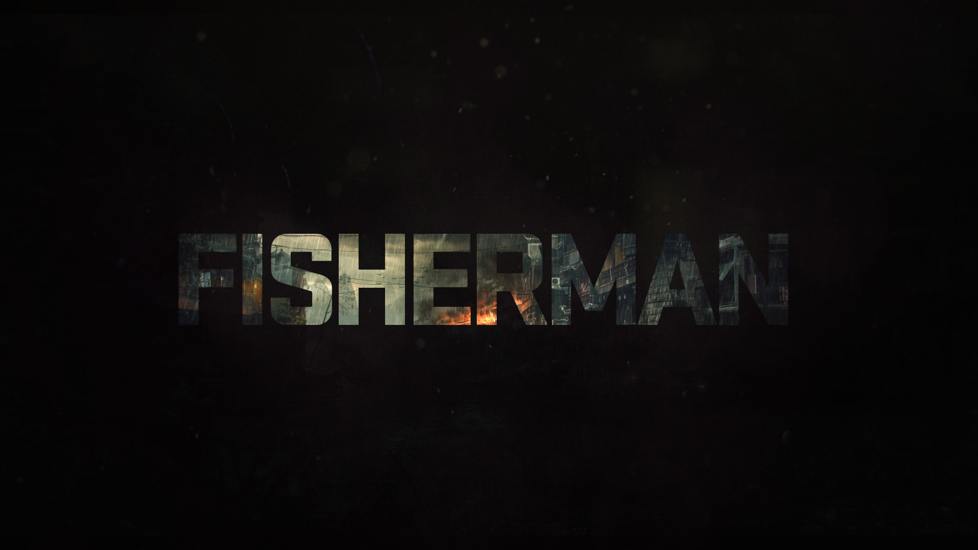 fisherman_cover