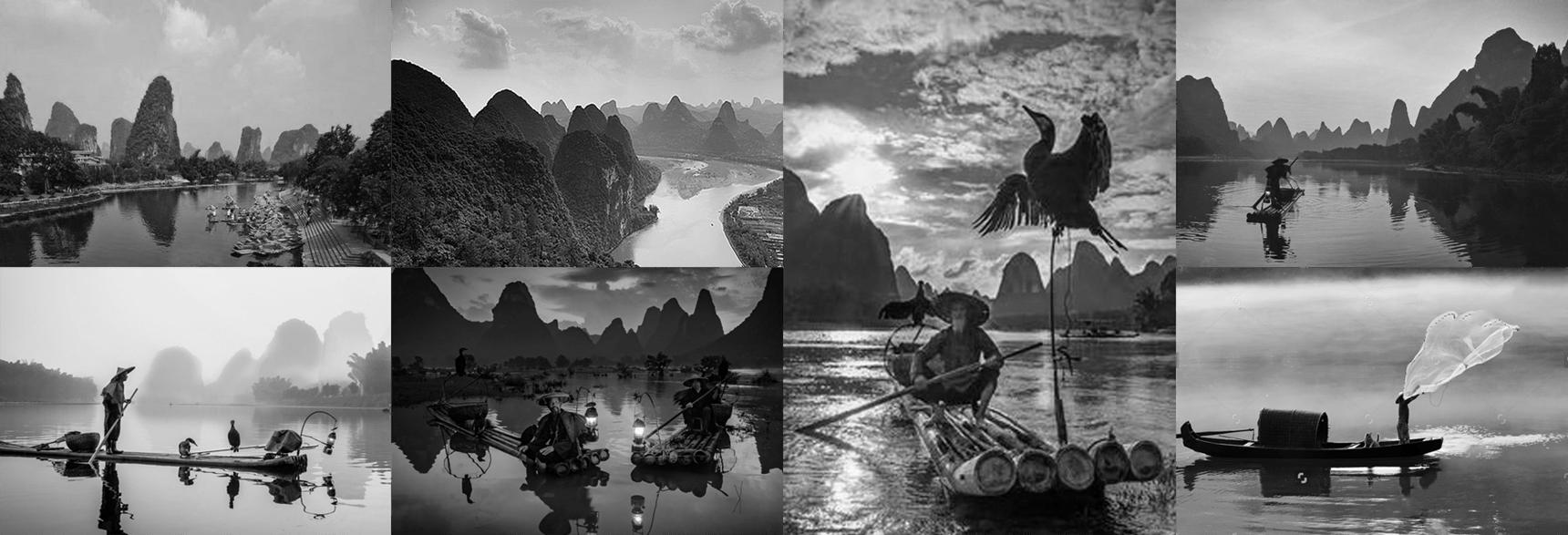 fisherman_ref_landscape