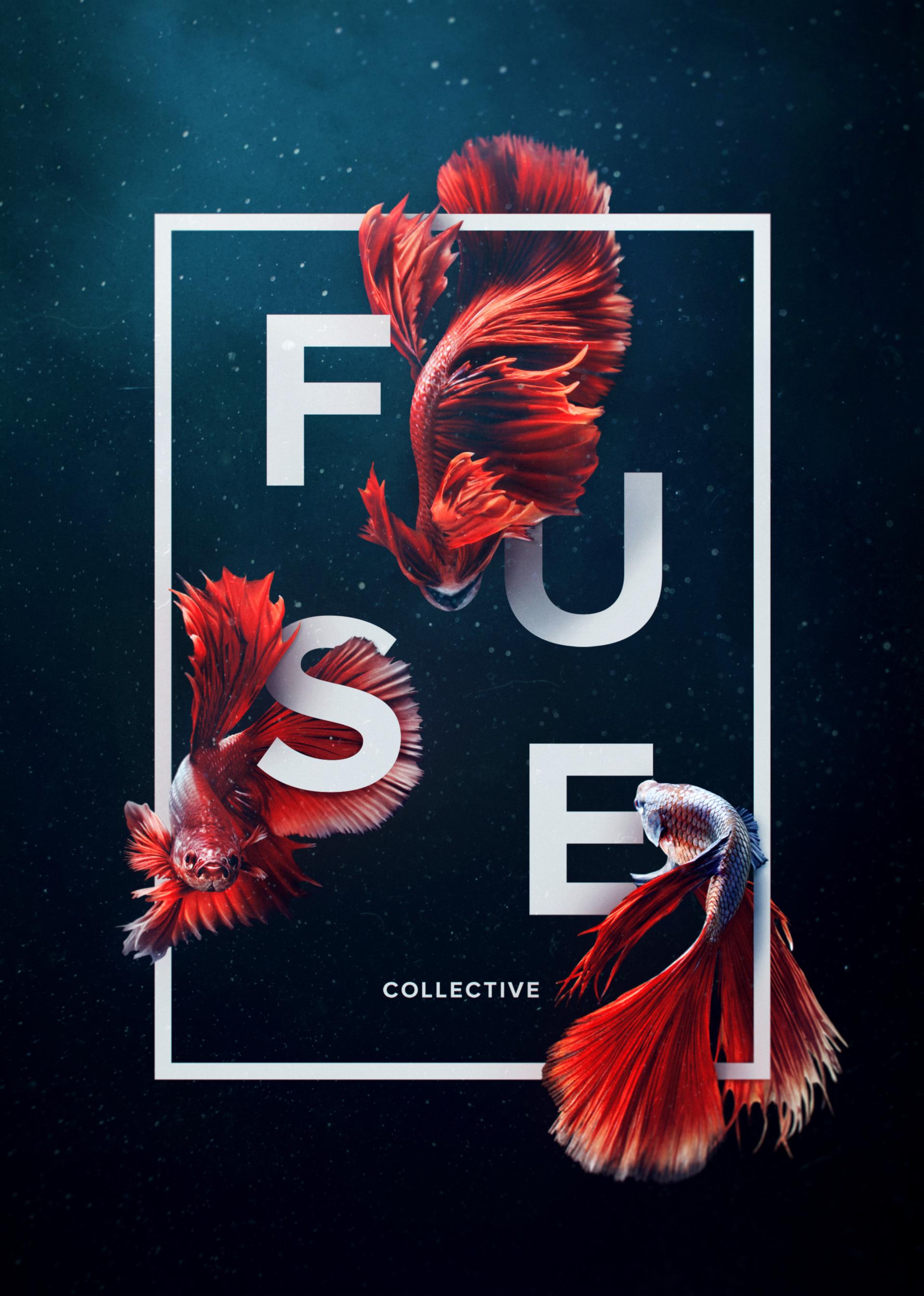 fuse_02_mosk_
