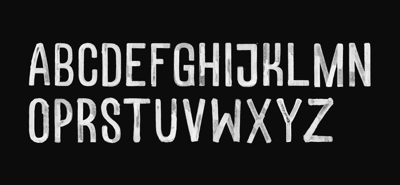int_org_typography