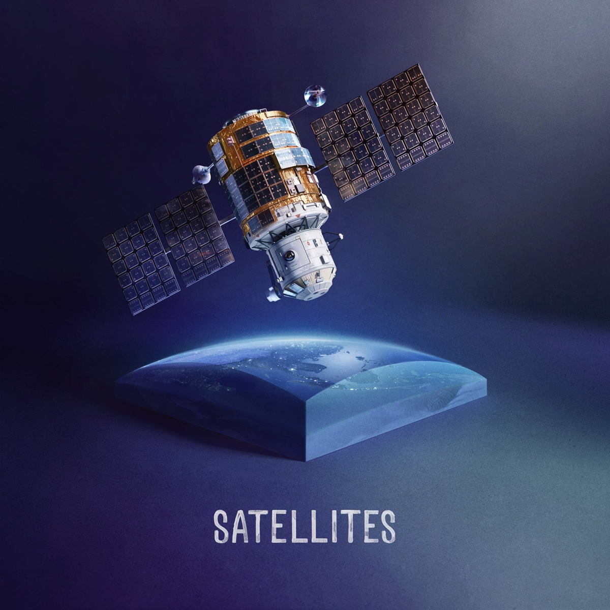 mosk_int_org_i_satellites
