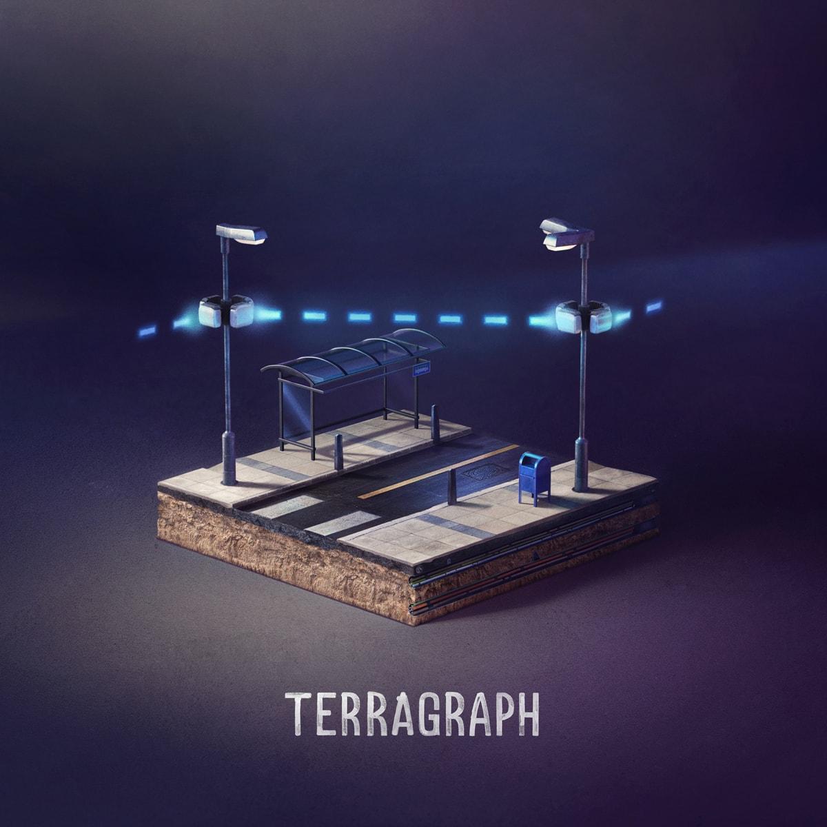 mosk_int_org_i_terragraph
