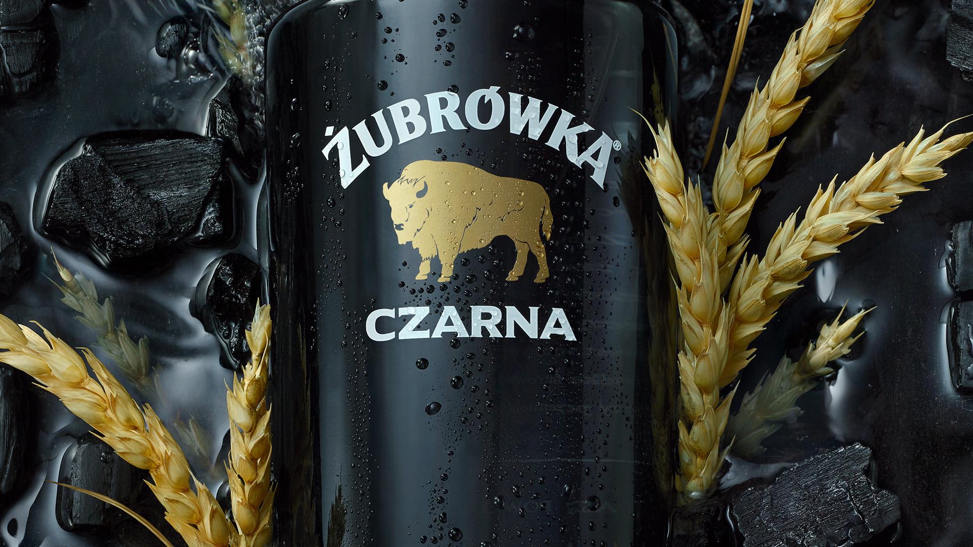 mosk_zubrowka_czarna_d1