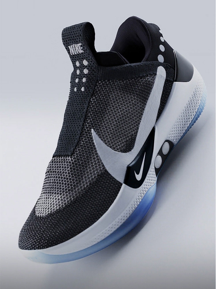 AT_Nike_adapt_img_01
