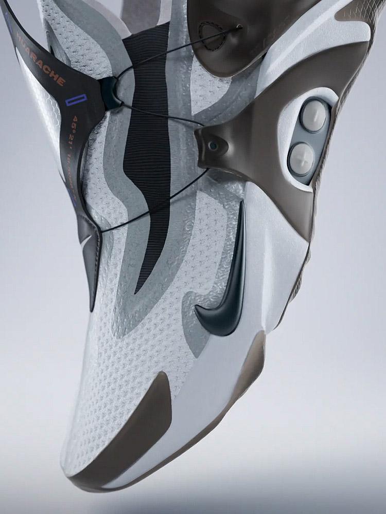 AT_Nike_adapt_img_02