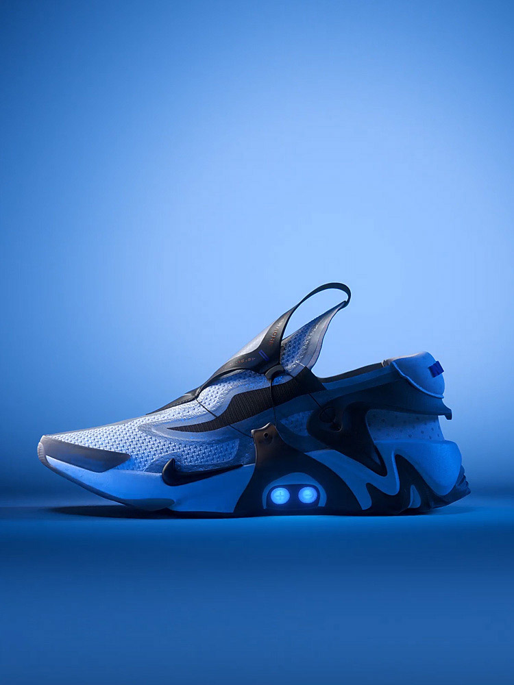 AT_Nike_adapt_img_04