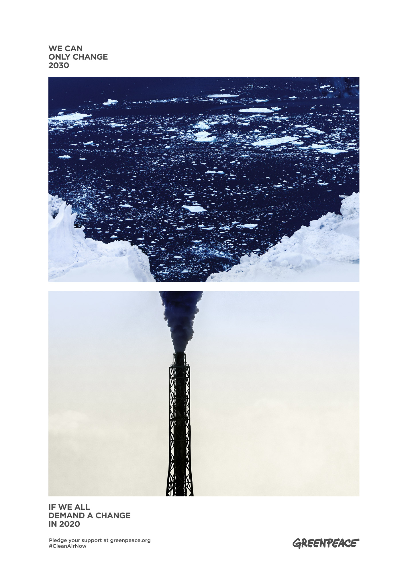 AT_Greenpeace_IMG_03