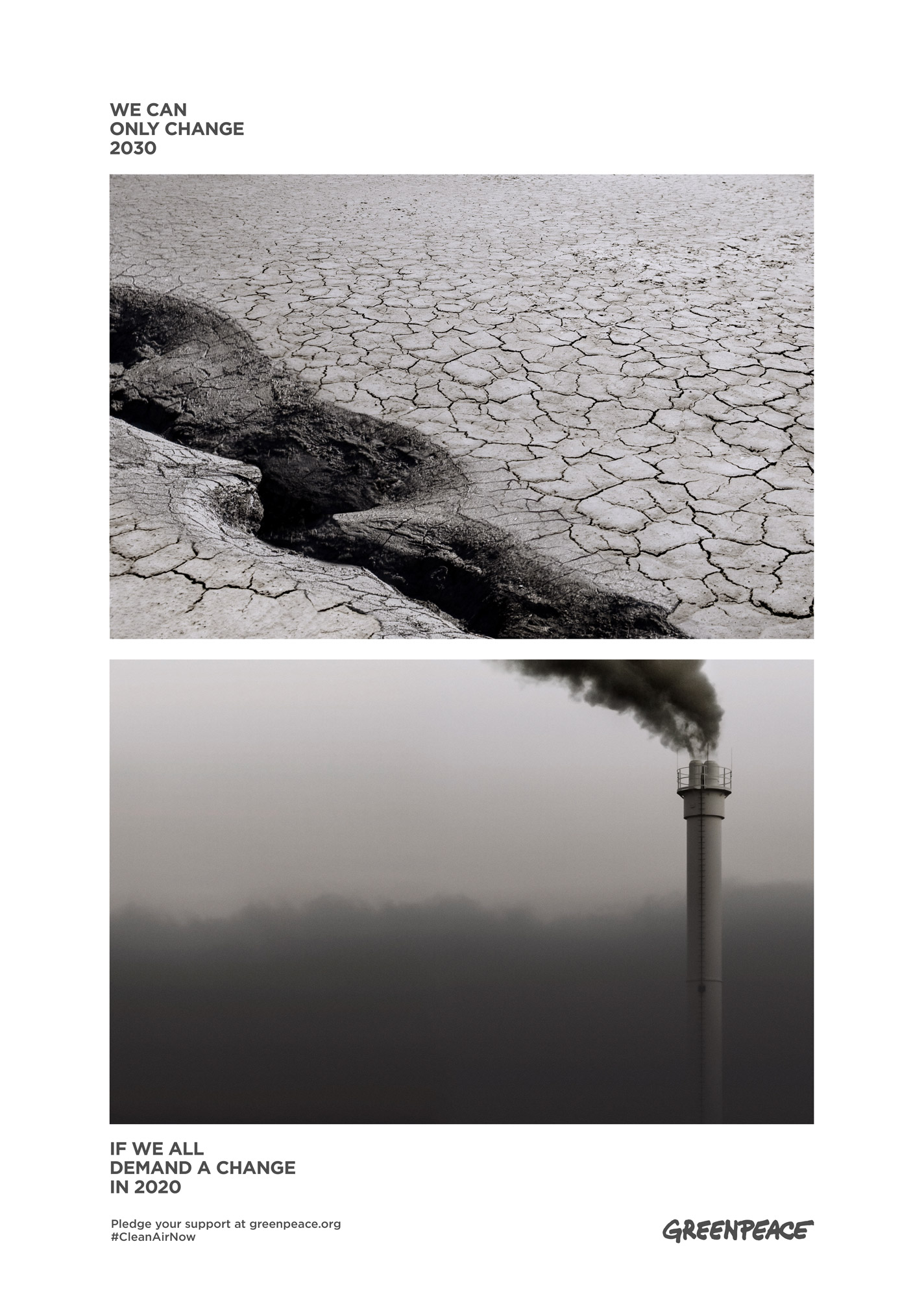 AT_Greenpeace_IMG_04